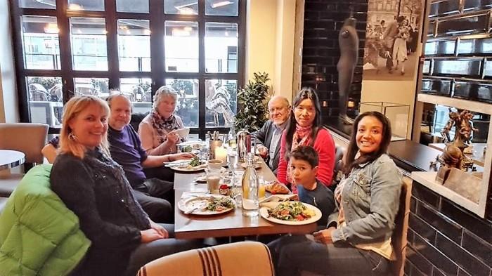 familien-dammann-23-januar-2016-albert-aker-brygge-3