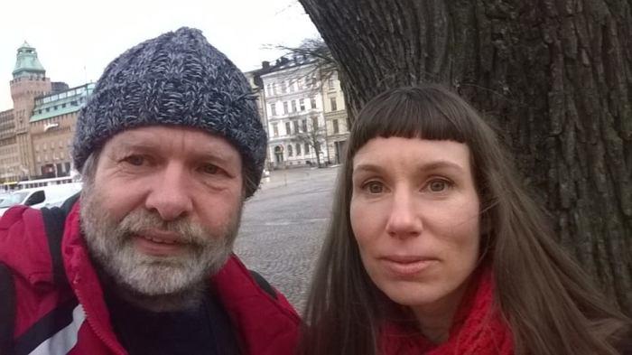 m-mirja-unge-i-stockholm-28-januar-2015