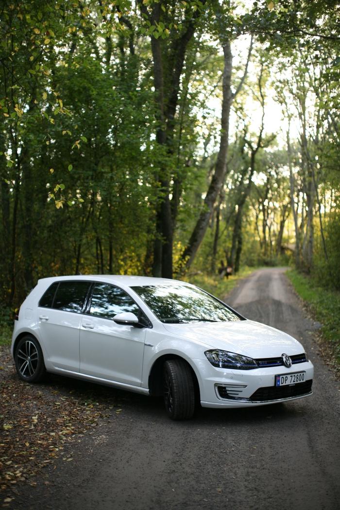 Fivhmag315_pluginhybrid_VWgolfgte