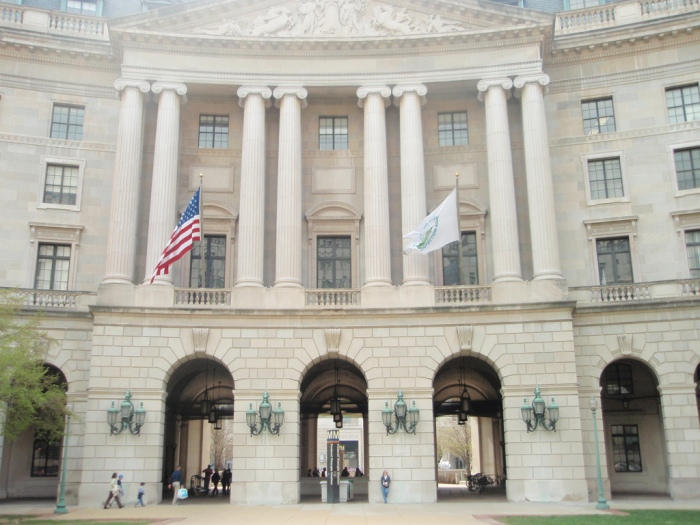 epa-washington-flickr-cc