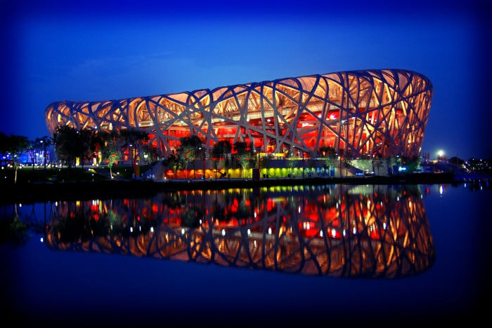 flickr-lee-birdsnest-beijing