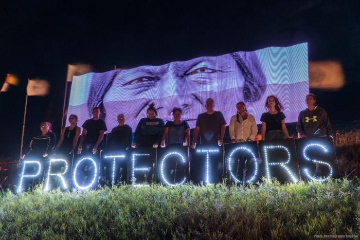 fivhmag117 ut i verden aktivister oljerørledning foto Joe Brusky flickr cc (2) (1024x684)